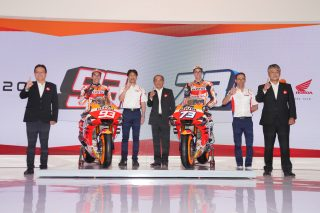 HRC_TeamLaunch_Indonesia_TeamPresentation_2020-02508