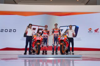HRC_TeamLaunch_Indonesia_TeamPresentation_2020-02379