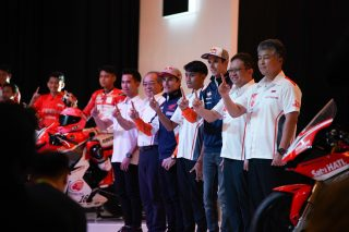 HRC_TeamLaunch_Indonesia_Astra_2020-05923
