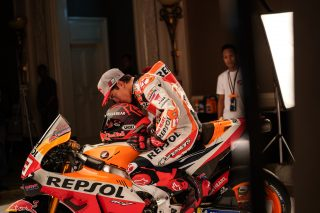 HRC_TeamLaunch_Indonesia_2020-04337