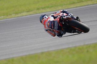 HRC_SepangTest_Alex_2020-05992