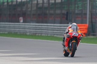 2020_SepangTest_Alex-08507