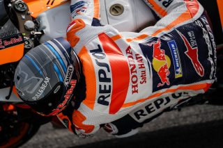 2020_SepangTest_Alex-09712