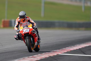 2020_SepangTest_Alex-08661