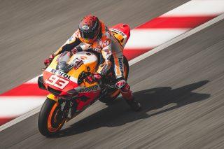 2020, Sepang Test, MotoGP, Malaysia