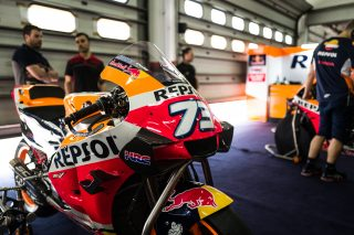 2020_SepangTest_Alex-1010503