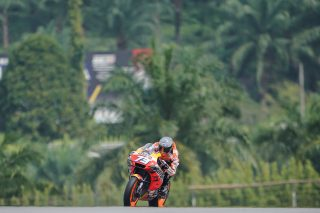 2020_SepangTest_Alex-02656