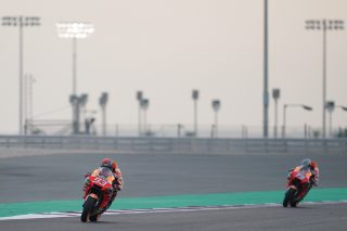 Qatar_Test_Marc_2020-00149