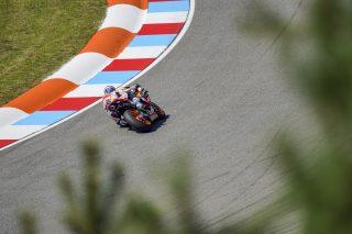 04 Republica Checa GP 06 al 09 de Agosto de 2020 circuito Brno,