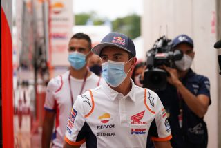 RD9_Barcelona_Marc_2020-06496September