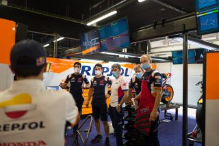 RD9_Barcelona_Marc_2020-1050972September