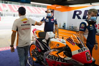 RD9_Barcelona_Marc_2020-1050883September