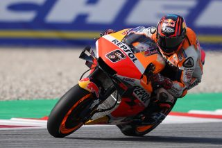 RD9_Barcelona_Bradl_2020-08894September