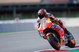 RD9_Barcelona_Bradl_2020-09371September