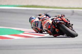 RD9_Barcelona_Bradl_2020-09949September