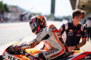 RD9_Barcelona_Bradl_2020-06918September