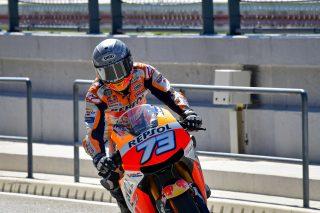 73 Alex Marquez ESPE-2-57