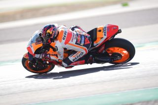 RD11_Aragon_Bradl_2020-03454October