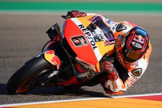 RD11_Aragon_Bradl_2020-03404October