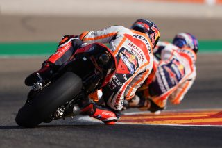 RD11_Aragon_Bradl_2020-03184October