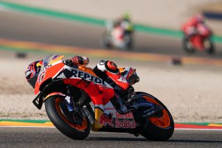 RD11_Aragon_Bradl_2020-02742October
