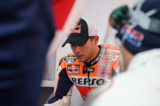RD11_Aragon_Bradl_2020-00391October