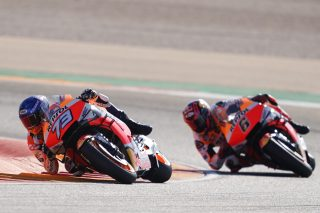 RD11_Aragon_Alex_2020-03120October