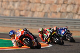 RD11_Aragon_Alex_2020-02726October