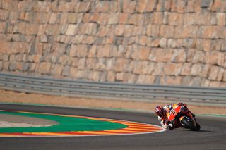 RD11_Aragon_Bradl_2020-02736October