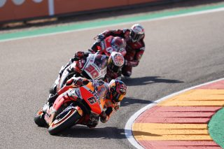 RD11_Aragon_Bradl_2020-04276October