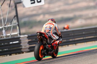 RD11_Aragon_Bradl_2020-04253October