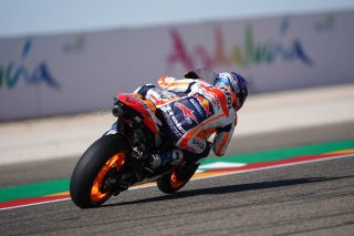 RD11_Aragon_Alex_2020-04109October
