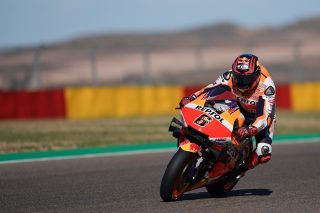 RD12_Teruel_Bradl_2020-01108October
