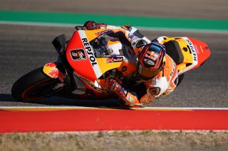 RD12_Teruel_Bradl_2020-01989October