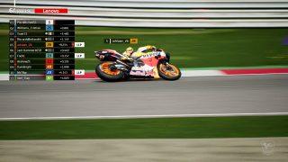 2021_MotoGP_00_GS2_eSPORTS_GLOBALSERIES_ROUND_02_PGM.00_45_53_07.Imagen fija006