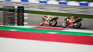 2021_MotoGP_00_GS2_eSPORTS_GLOBALSERIES_ROUND_02_PGM.00_46_14_01.Imagen fija010