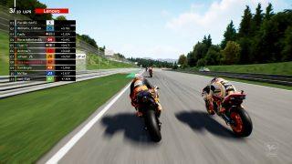 2021_MotoGP_00_GS2_eSPORTS_GLOBALSERIES_ROUND_02_PGM.00_41_55_11.Imagen fija002