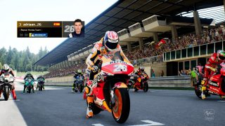 2021_MotoGP_00_GS2_eSPORTS_GLOBALSERIES_ROUND_02_PGM.00_37_07_24.Imagen fija001
