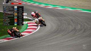 2021_MotoGP_00_GS2_eSPORTS_GLOBALSERIES_ROUND_02_PGM.00_45_54_24.Imagen fija007